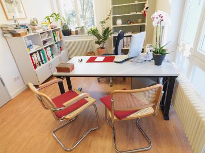 Billiga kontorsmöbler